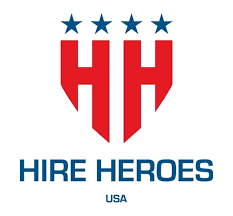 donate to hire heroes charity